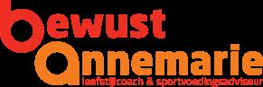 cropped-Logo-Bewust-Annemarie-1.png